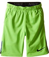 Nike Kids - Hyperspeed Knit Shorts (Little Kids)