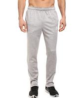 adidas - Team Issue Fleece Pants
