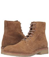 rag & bone - Military Lace Boot