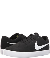 Nike - Essentialist Leather