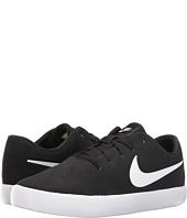 Nike - Essentialist Leather