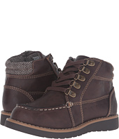 Kenneth Cole Reaction Kids - Take Squared (Little Kid/Big Kid)
