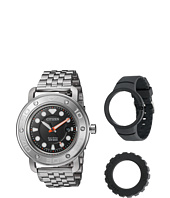 Citizen Watches - AW1530-65E Eco Diy