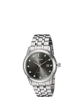Citizen Watches - BM7340-55E Diamond