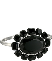 Marc Jacobs - Jet Night Oval Hinge Bracelet