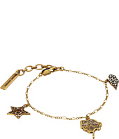 Marc Jacobs - Charms Charm Bracelet