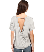 Culture Phit - Kalindi Open Back Top