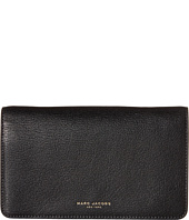 Marc Jacobs - Perry Wallet On Chain