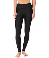 Under Armour - Fly By Run Leggings