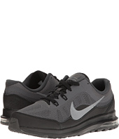 Nike Kids - Air Max Dynasty 2 (Little Kid)