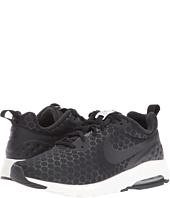 Nike - Air Max Motion LW SE