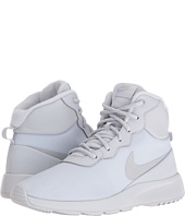 Nike - Tanjun High Winter