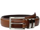 32mm Full Grain Leather Belt
