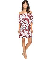kensie - Hippy Floral Dress KS9U7049