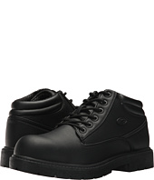 Lugz - Monster Mid SP