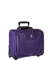 Travelpro - Maxlite® 4 - Rolling Tote