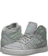 adidas Kids - Raleigh Mid (Little Kid/Big Kid)