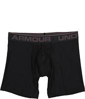 Under Armour - The Original 6
