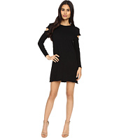 Culture Phit - Jeanne Cut Out Dress