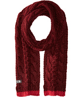 The North Face - Cable Minna Scarf