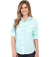 Tasha Polizzi - Cancun Shirt