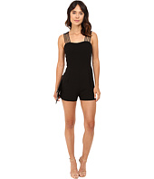 BB Dakota - Melody Romper