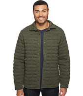 The North Face - Kingston Thermoball Shacket