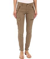 Tasha Polizzi - Cargo Pants