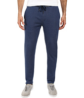 RVCA - Balanced Sweatpants
