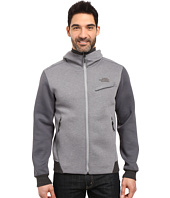 The North Face - Thermal 3D Full Zip Hoodie