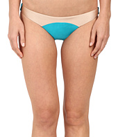 Amuse Society - Sara Color Block Skimpy Fit Bottom