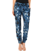 ZAC Zac Posen - Heather Pants