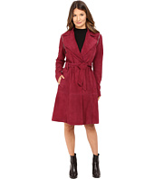 ZAC Zac Posen - Gretchen Coat