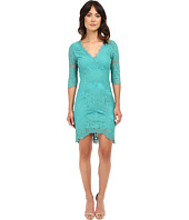 Brigitte Bailey - Kali Lace Sheath Dress