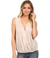 Culture Phit - Mesa Sleeveless Crossed Top