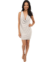 Brigitte Bailey - Yesenia Poly Modal Sleeveless Dress