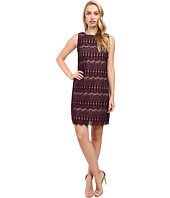 Christin Michaels - Rocco Mia Dress