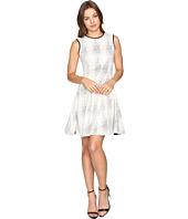 Christin Michaels - Sydney Aslan Dress