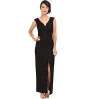 rsvp - Giselle Long Dress