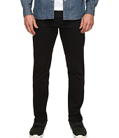 Nike SB - SB FTM Five-Pocket Pants