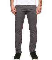 Nike SB - SB FTM Five-Pocket Pants