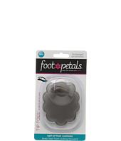Foot Petals - Technogel Tip Toes for Flip Flops