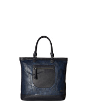 Roxy - Surfer Girls Tote Bag