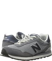 New Balance - WL515