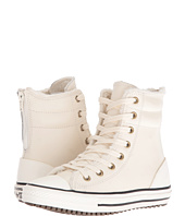 Converse Kids - Chuck Taylor® All Star® Hi-Rise Boot (Little Kid/Big Kid)