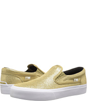 DC - Trase Slip-On XE
