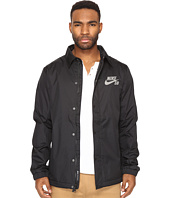 Nike SB - SB Assistant Coaches Jacket