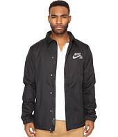 Nike SB - SB Assistant Coaches Jacket