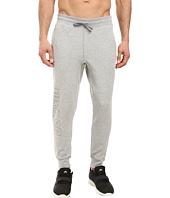 Nike SB - SB Everett Graphic Pants