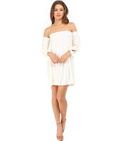 Rachel Pally - Trice Dress